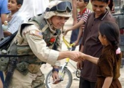 """""""Unlike here, the Baker-Hamilton Commission insults the Kurdish people, America's only remaining friend in Iraq and tries to establish friendships,…"""