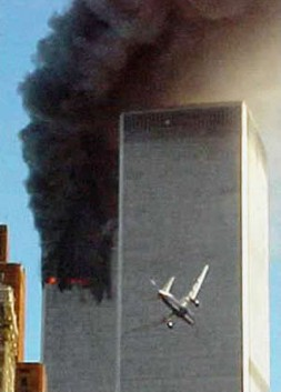 """""""The attacks of September 11, 2001 highlighted yet another dimension of the nonproliferation conundrum:Nuclear terrorism"""""""