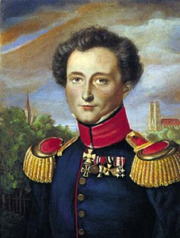 """Clausewitz 2011:""""The development reflects the transition from conscription to a professional army as well as a new self-image and growing…"""