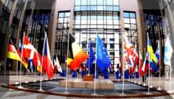 """The EU has to play a fundamental role"""