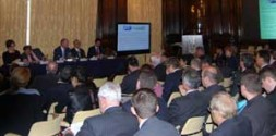 More than 100 experts assembled on invitation of the World Security Network UK (WSN) at the prestigious Royal College of…