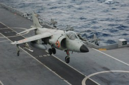"""""""India recognizes that it has to improve its hard power capabilities."""""""