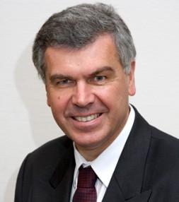 Prof. Dr. Ludger Kühnhardt, Director of the Center for European Integration Studies (ZEI) at Bonn University in Germany and a…