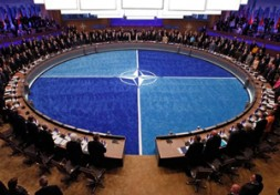 The NATO summit in Chicago lacked the political resolve and commitment needed to adequately respond to the challenges ahead. The…