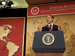 """""""U.S. President Barack Obama at Moscow's New Economic School: The pursuit of power is no longer a zero-sum game -…"""