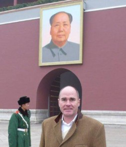 """""""60 years later China should return to the wise Tibet policy of Chairman Mao: On May 23, 1951, the Central…"""
