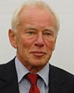 Rainer Schuwirth