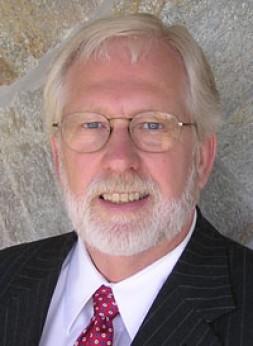 Dr. Robert J. Donia