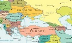 The membership of Bulgaria and Romania in NATO and EU brought the Black Sea on the Central European radar screen.