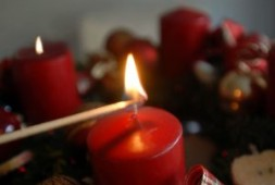 """Christmas time is a worldwide occasion for reflection, which has come to extend far beyond the membership in the Christian…"