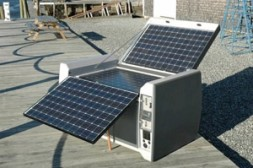 """""""There is an urgent need for mass introduction without hesitation of renewable energy products"""""""