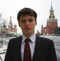 Dmitry Udalov is Editor Russia of the World Security Network and Assistant in the Department of Economics in the Institute…