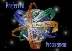 """""""Each of these alternative sources of energy is a locomotive of scientific progress."""""""