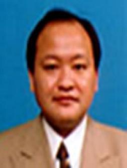 Hisane Masaki is WSN Editor Japan.