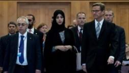 Syria Council