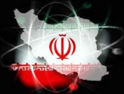 Iran: Now a test of proliferation of WMD for Europe and the U.S.A.