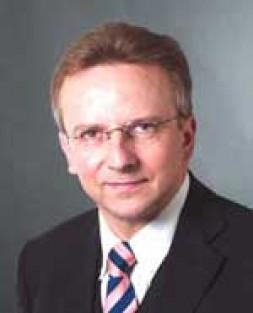 Karl-Heinz Kamp