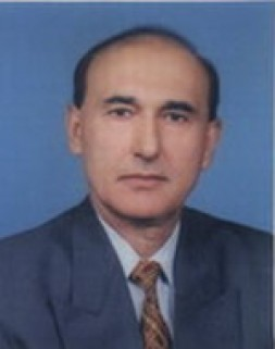 """BrigGen (ret) Muhammad Aslam Khan Niazi: """"The problem needs visionaries to formulate counter narcotics strategy"""""""