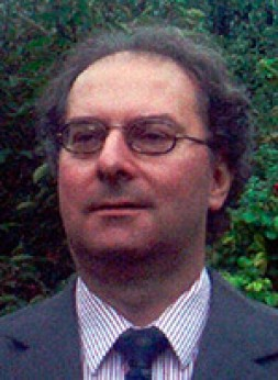 Klaus Becher