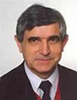 Dr Jožef Kunic, Ambassador President of the Slovenian Association for International Relations (SDMO) Member of the International Institute for Middle…