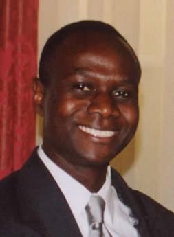 Mvemba Phezo Dizolele is WSN Editor Africa.