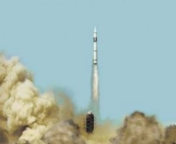 """""""China DF-5 ICBM: These missiles could target India heartland easily"""""""