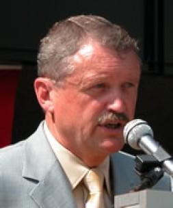 Peter Regli