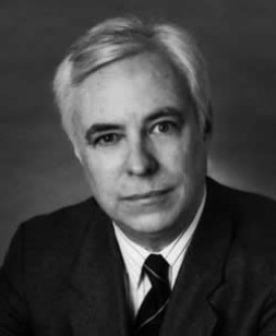 Thomas H. Lipscomb is Member of the WSN International Advisory Board.