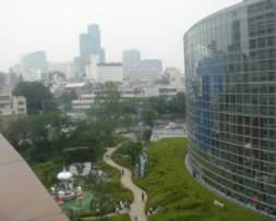 "Tokyo: ""Japan-U.S. security cooperation has been deepened."""