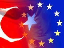 EU and Turkey - do they fit together ?