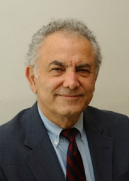 """Professor William E. Halal: """"The global crisis of maturity is happening now rather than later"""""""