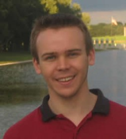 "Rod Latham, WSN Editor U.S.A.:""A complex problem requires a complex solution"""
