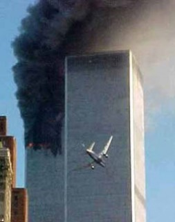 """""""Yes, 9/11 could have been avoided, but do not blame President Clinton or Bush!"""""""